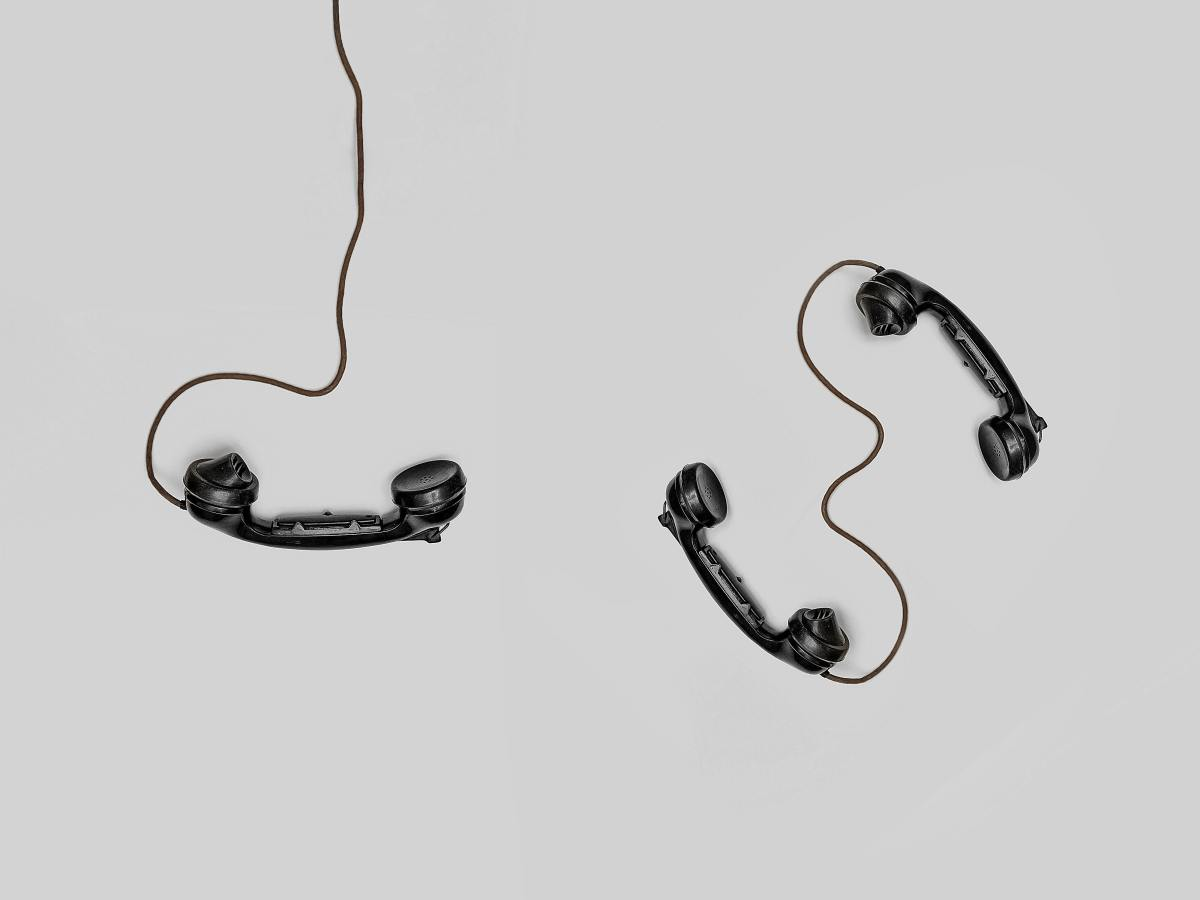 7 Best Practices for Excellent Call Center Customer Service
