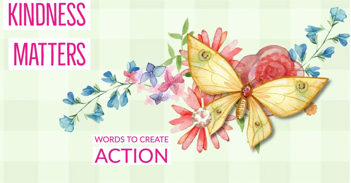 join-the-hashtag-kindnessmatters-movement