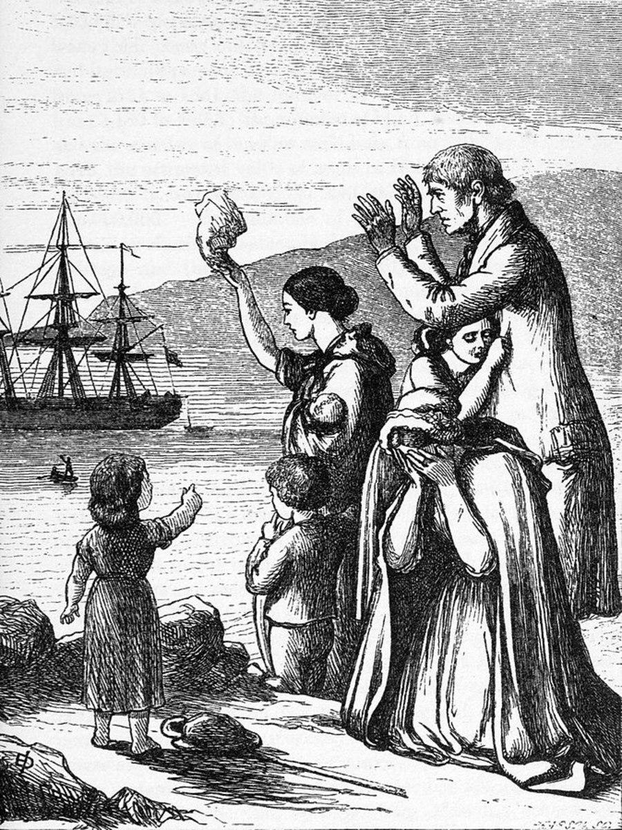 the-irish-famine-ship-hannah