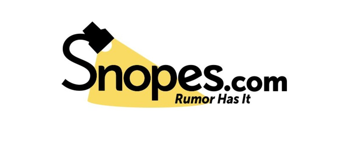 Snopes and Facts