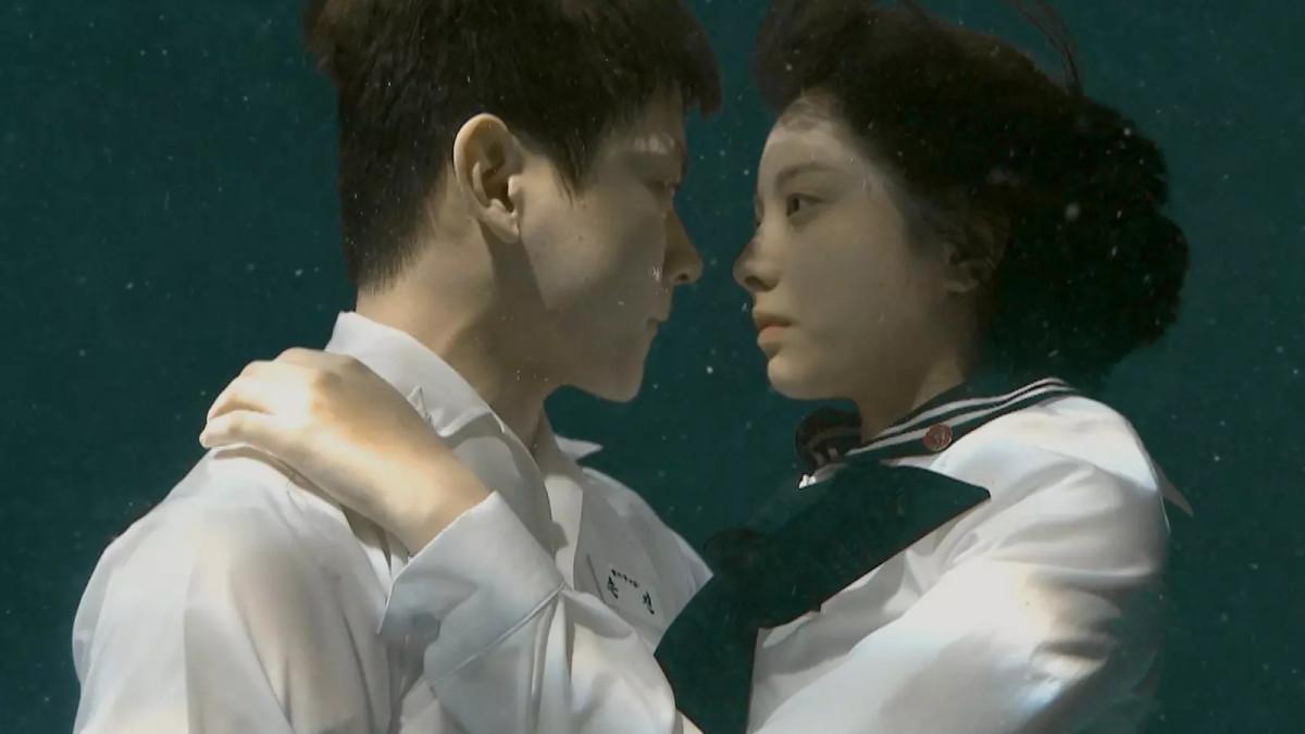 10 Best Short K-Dramas You Can Binge Watch in One Weekend
