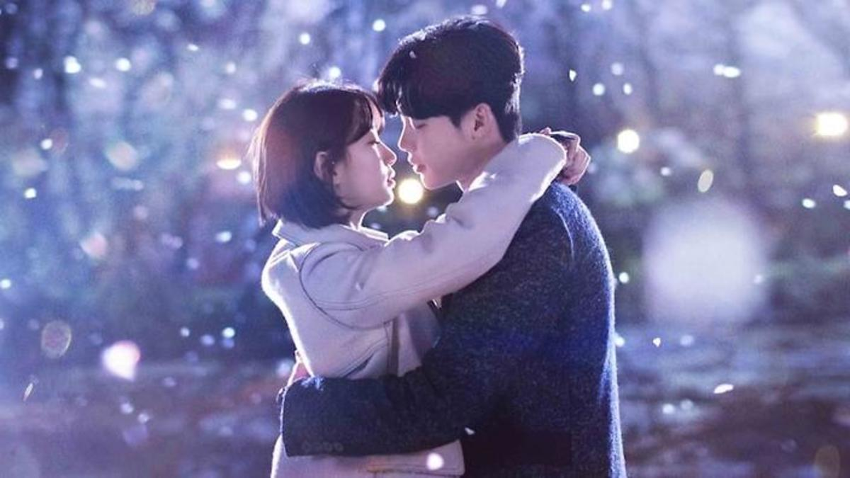 14 Popular Romantic K Dramas You Must Watch Reelrundown