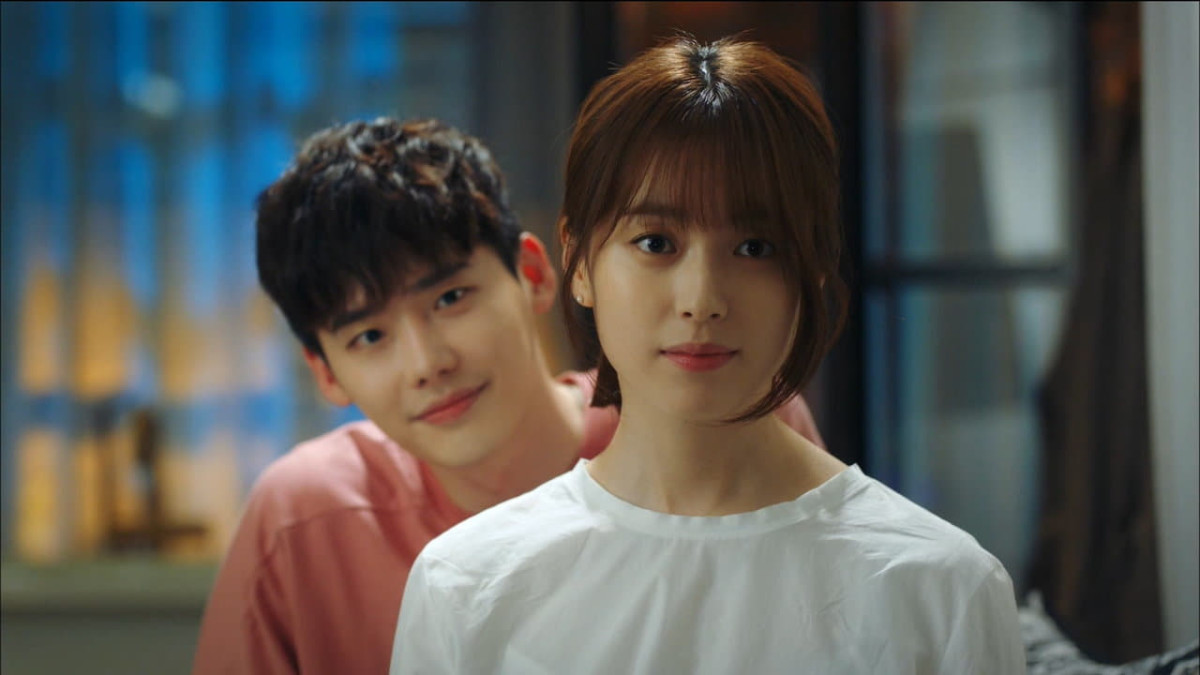 16 Best Korean Dramas You Need to Watch Right Now