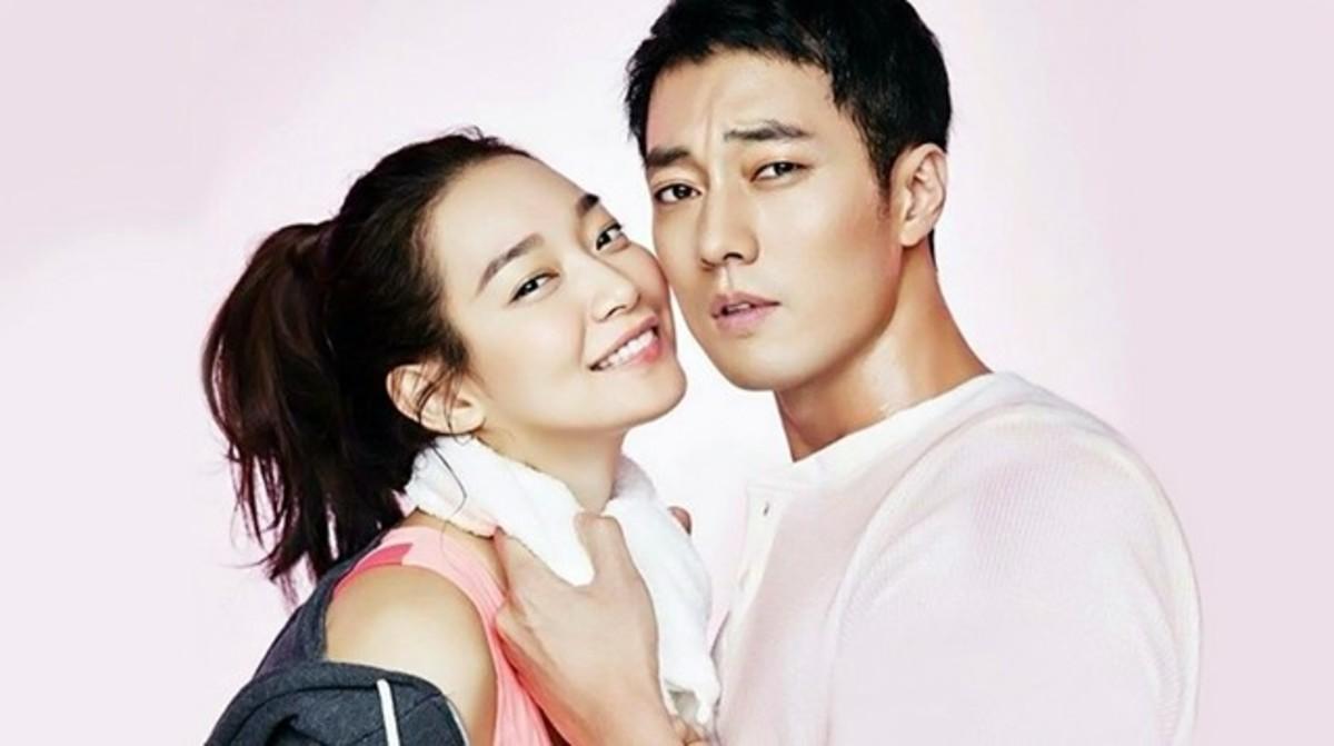 Top 12 Korean Dramas for Your TV Binge