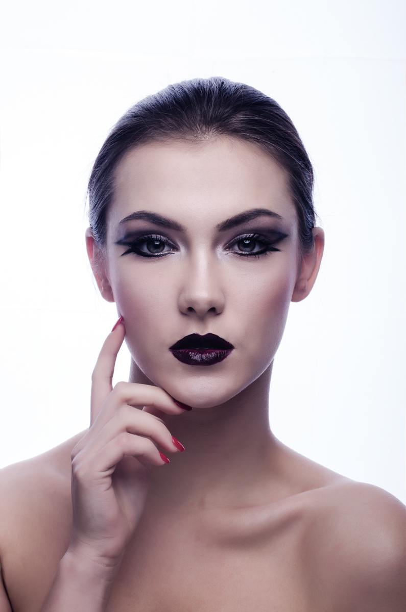 Activated charcoal has many uses, including cosmetics.