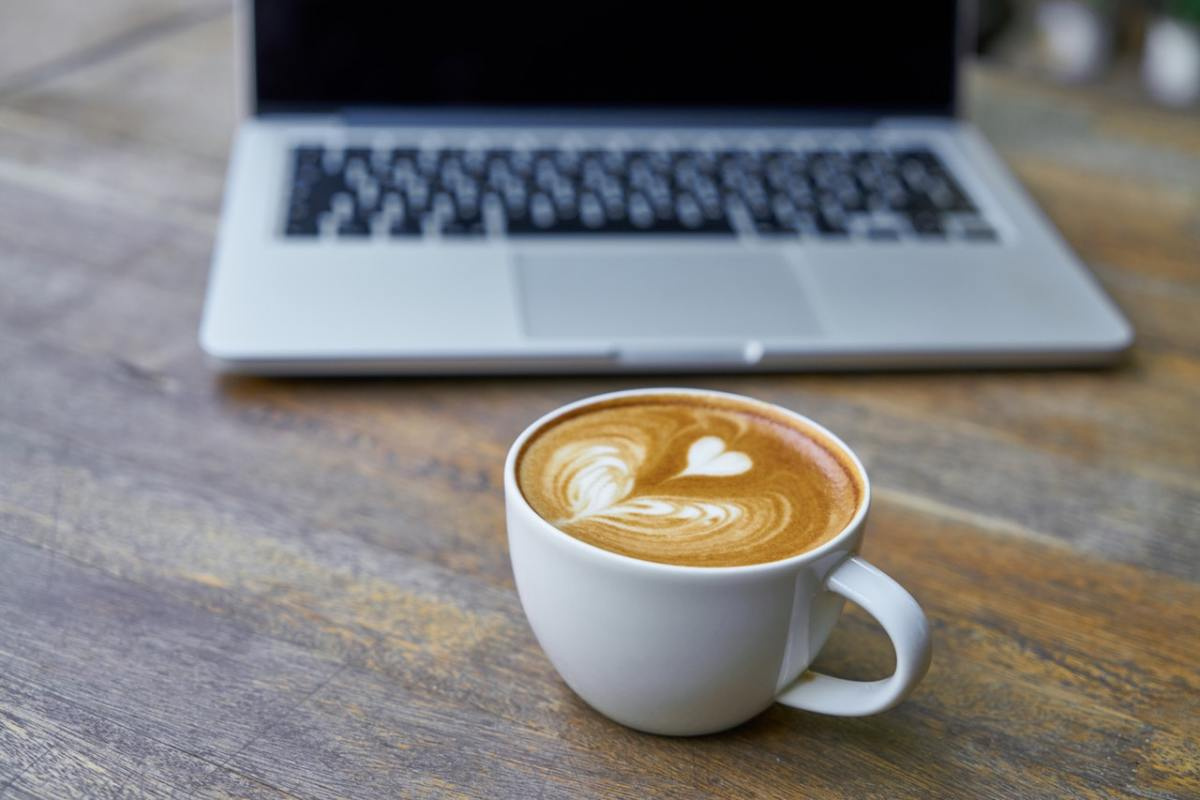 7 Best Morning Routine Ideas for Success and Productivity