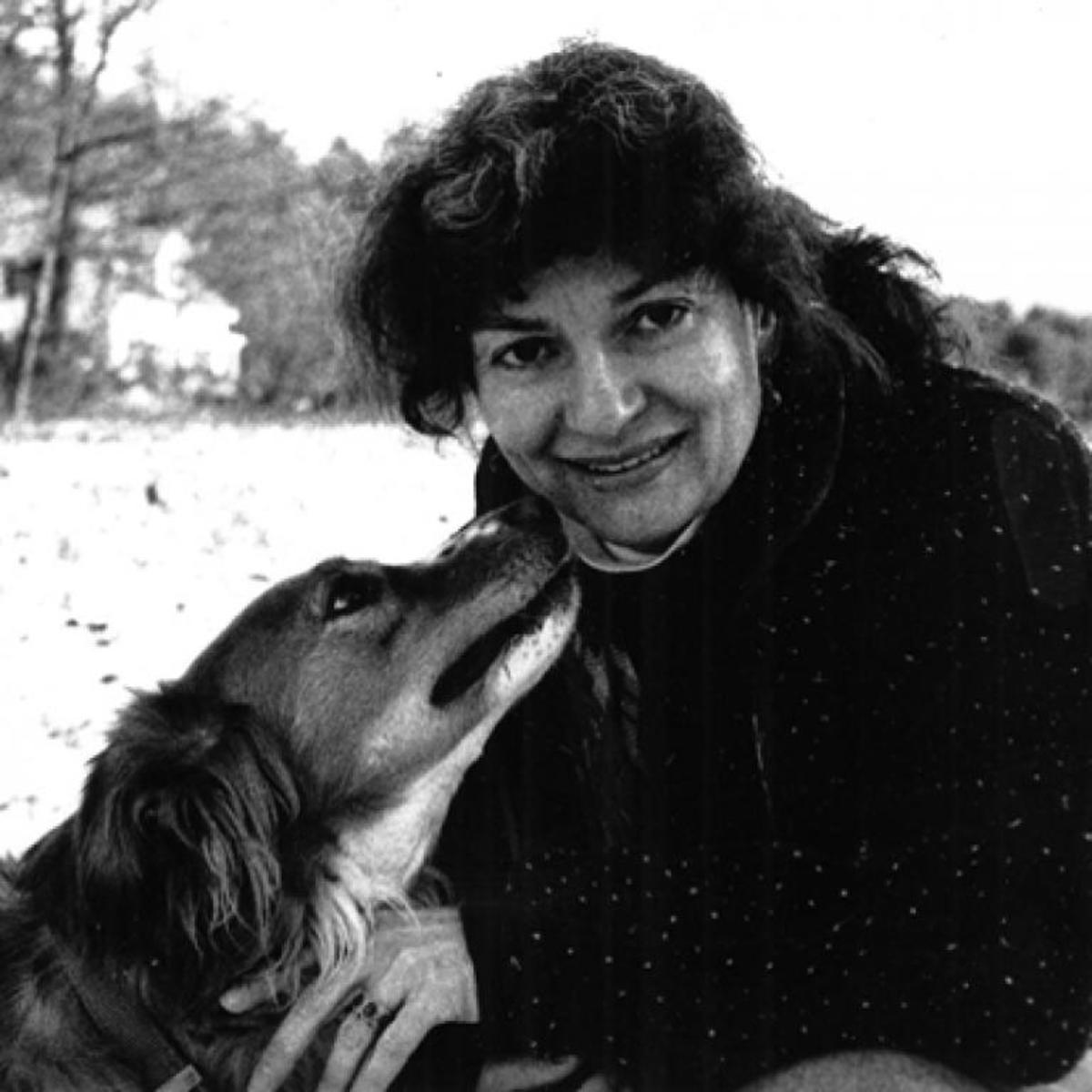 Analysis of Poem The Blue Bowl by Jane Kenyon