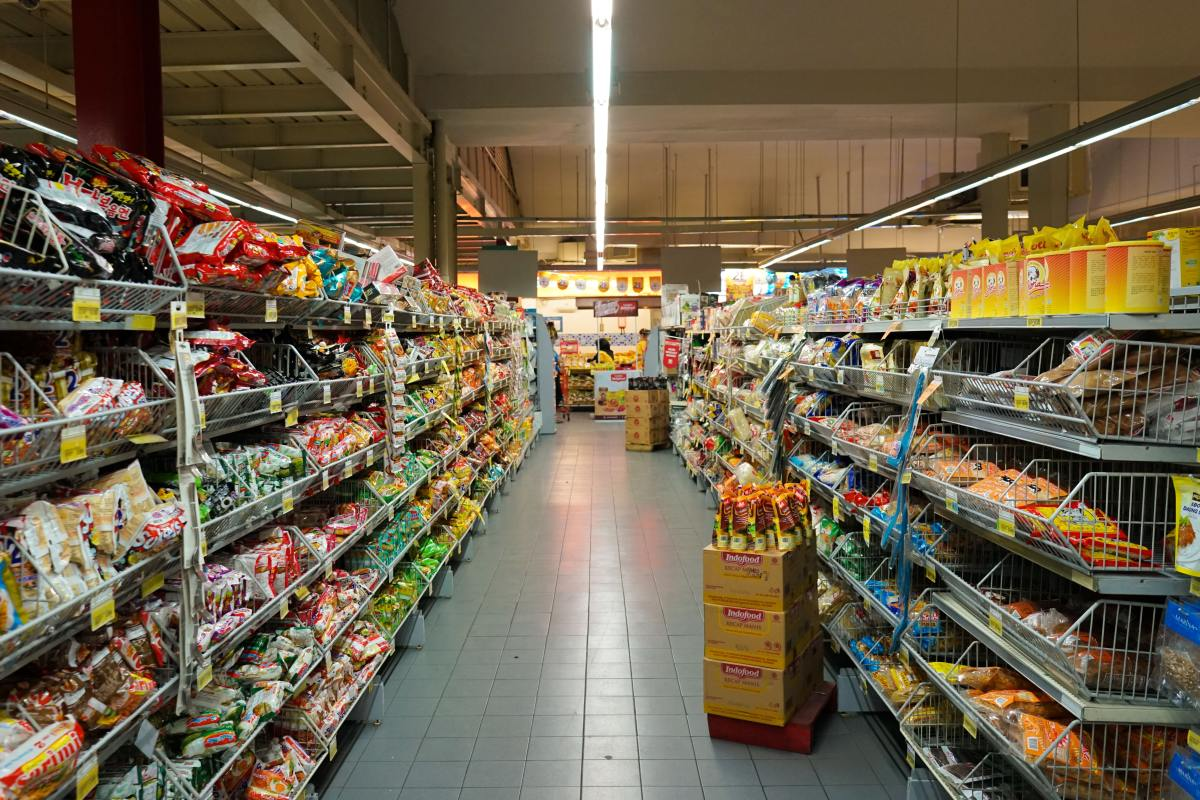 Tricks to save money on groceries, gas, taxes, and more.