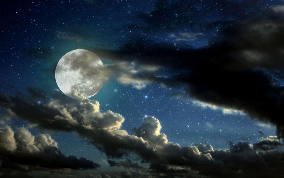nightfall-a-poem
