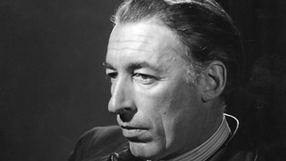 Analysis of Poem Prayer Before Birth by Louis MacNiece