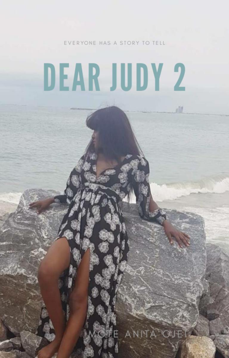 Dear Judy 2