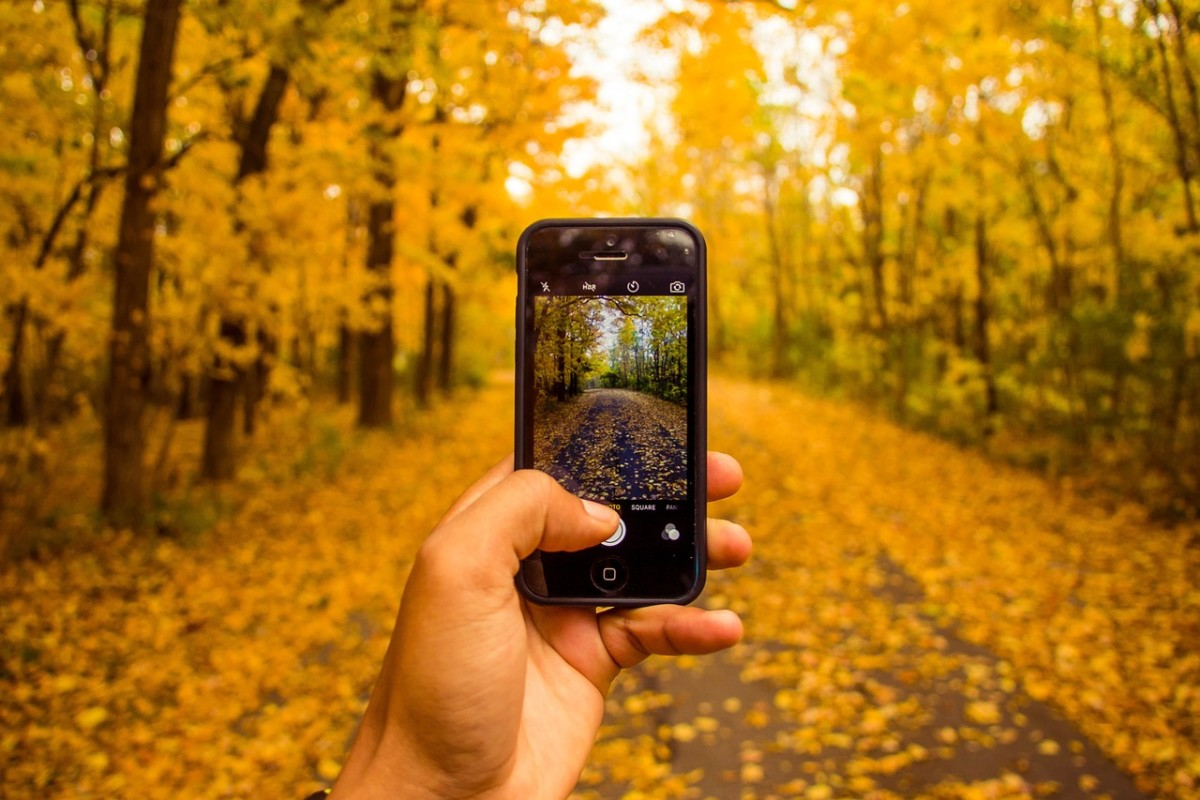 Top 20 Tips to Shoot Better Video on Your Smartphone