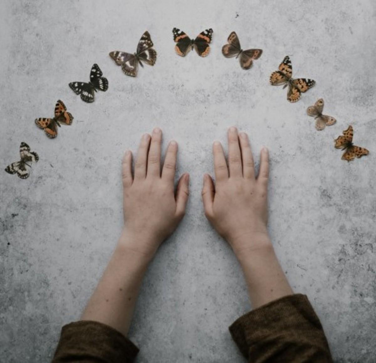 10-ways-to-change-your-mindset