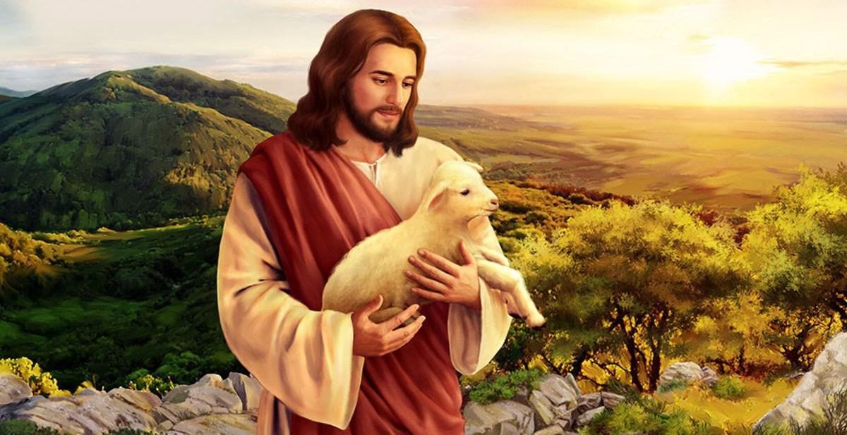 4 Things Pastors Should Learn from Luke 15