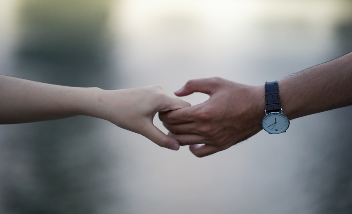 How Your Attachment Style Can Influence Your Relationships