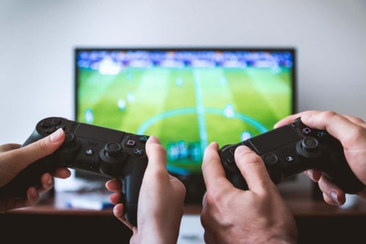 addiction-video-games