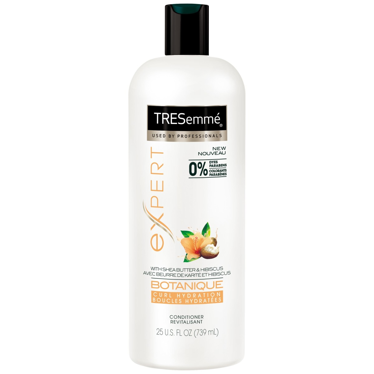 7 Best Curly Hair Conditioners For Under 10 Bellatory Gieve Eucalyptus Conditioner