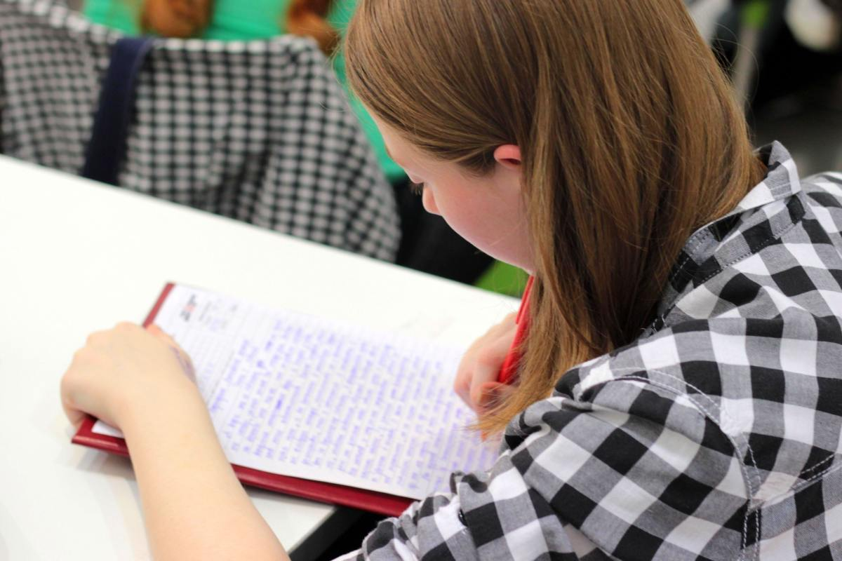 How to Find a Great Math Tutor for High School Classes