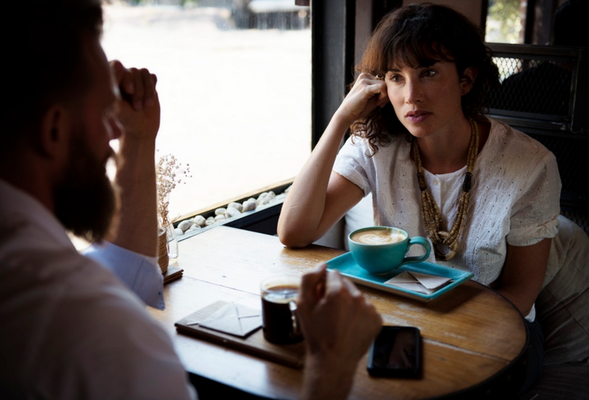 Become a Better Conversationalist by Improving Your Listening Skills!