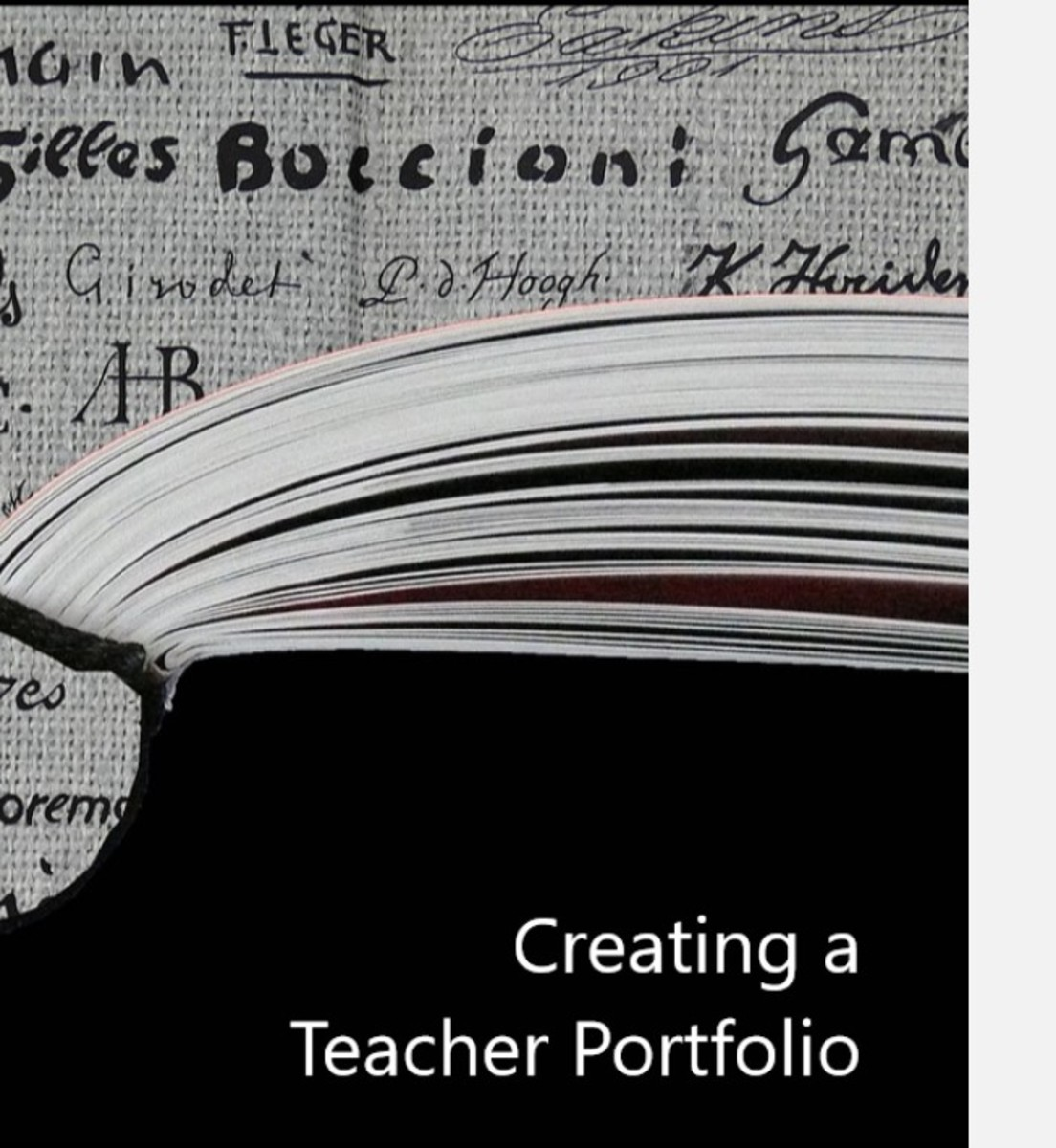 guide-to-creating-a-teacher-portfolio-beginning-the-process