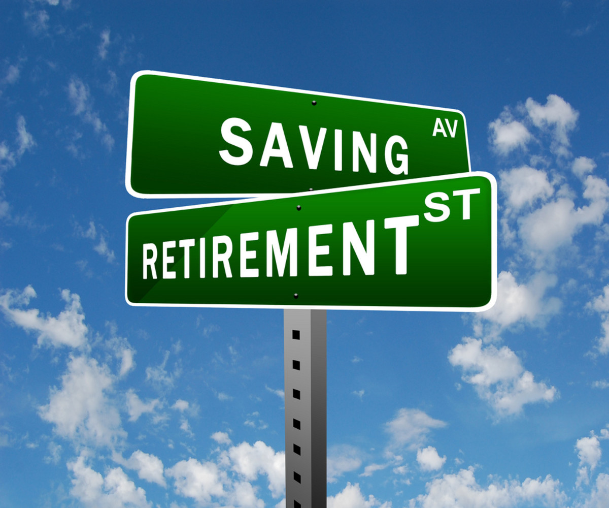 When and How to Start Preparing for Retirement