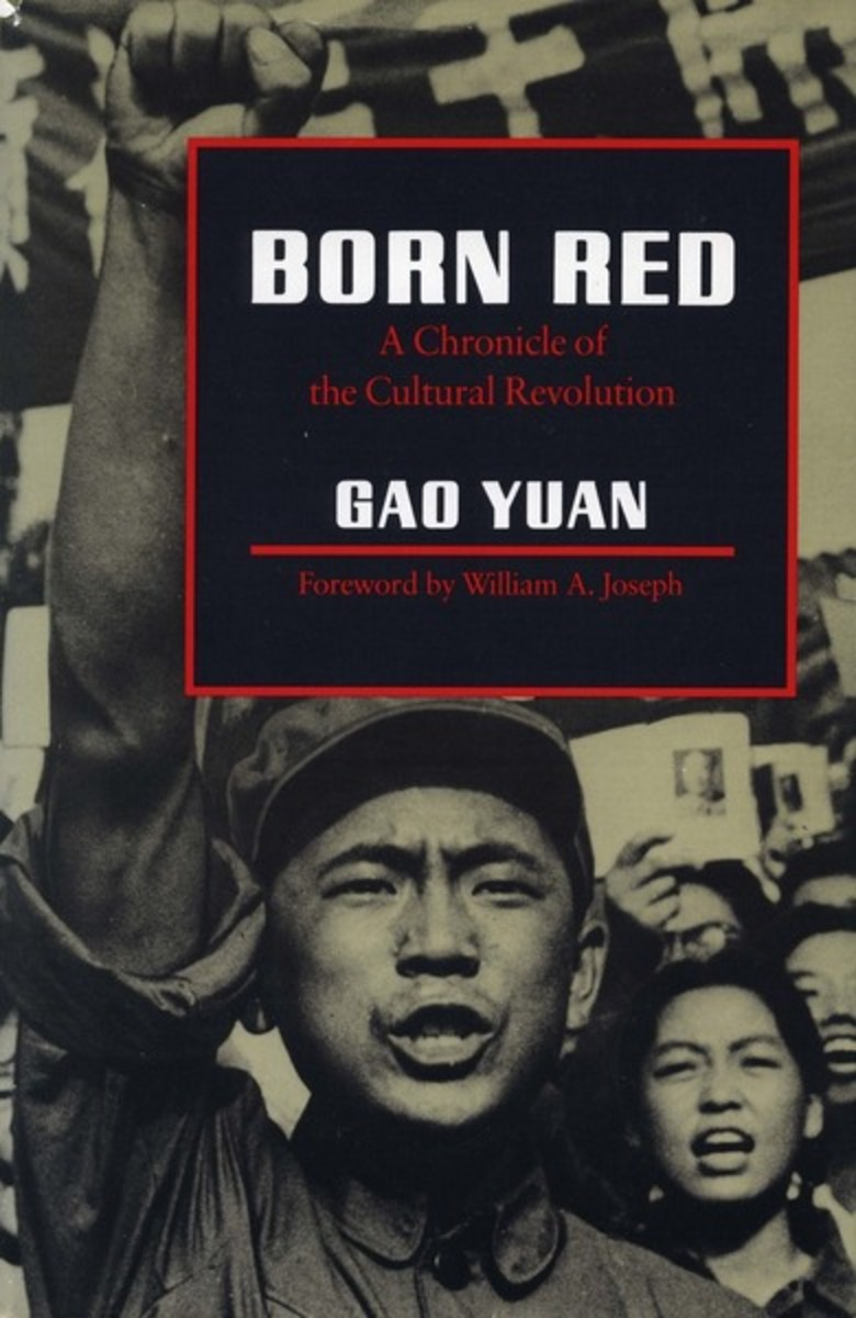 living-the-cultural-revolution-born-red