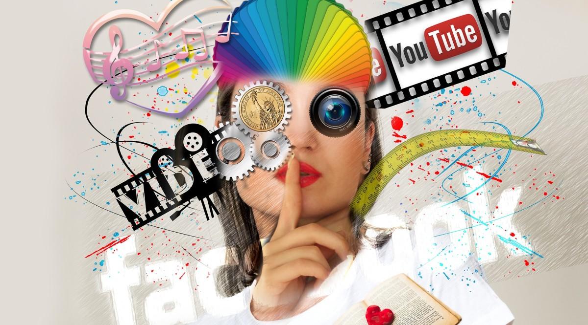 Why I Finally Left Social Media