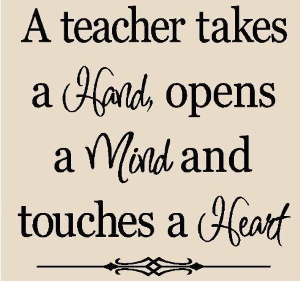 to-teach-or-not-to-teach-ronas-teaching-journey