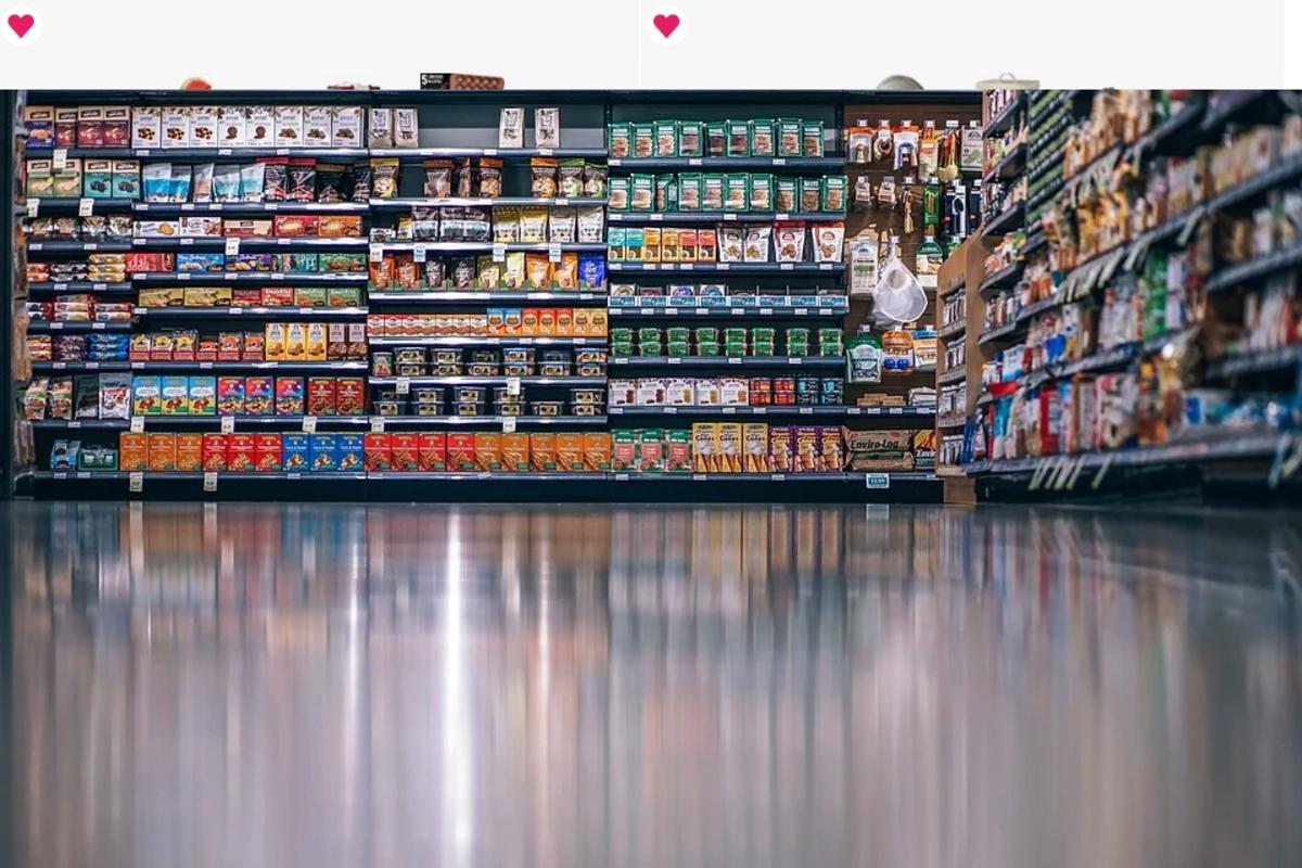 5 Ways to Save Money Shopping on Amazon