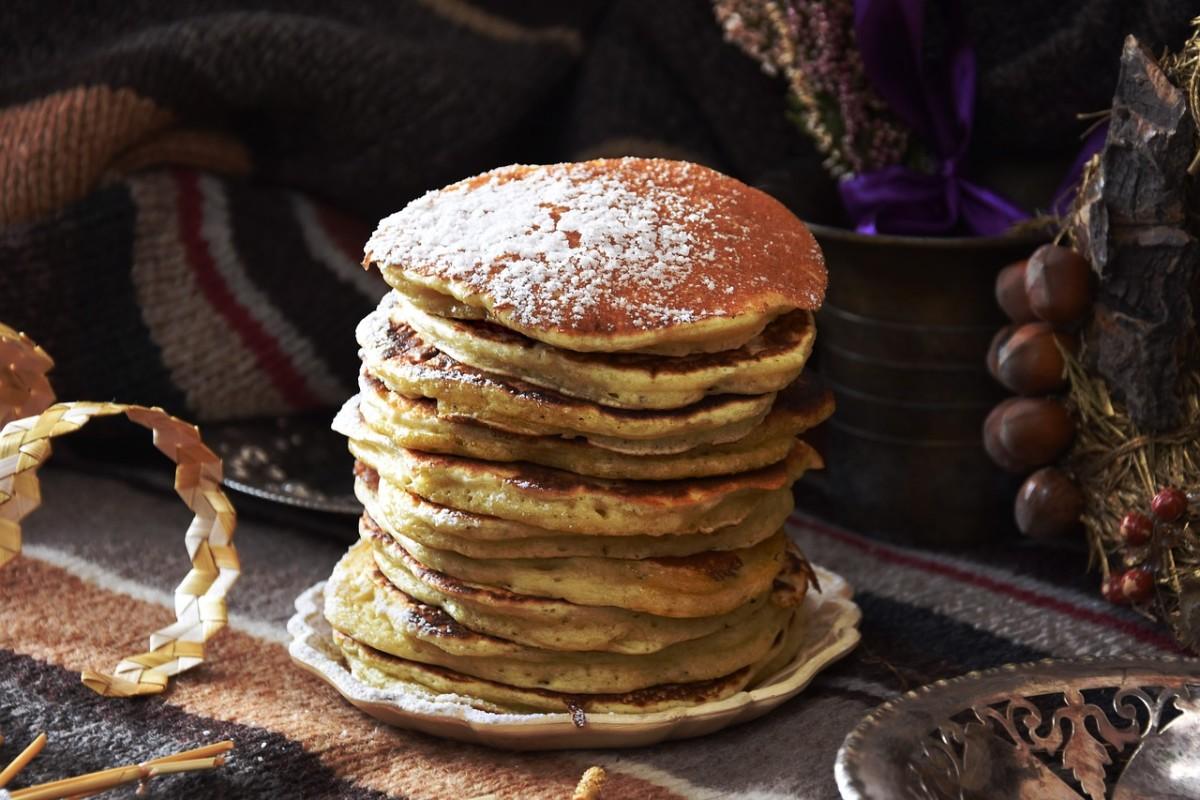high-protein-breakfast-ideas