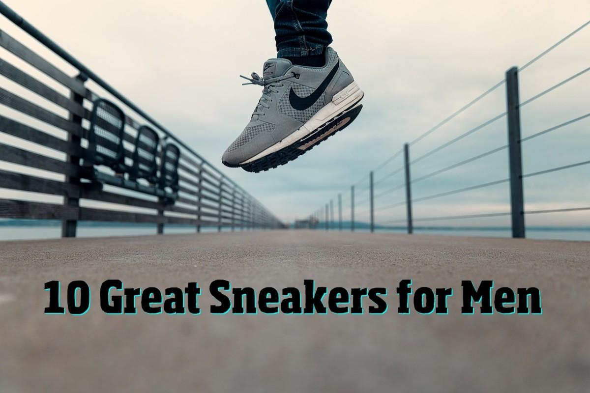 cool-sneakers-for-men