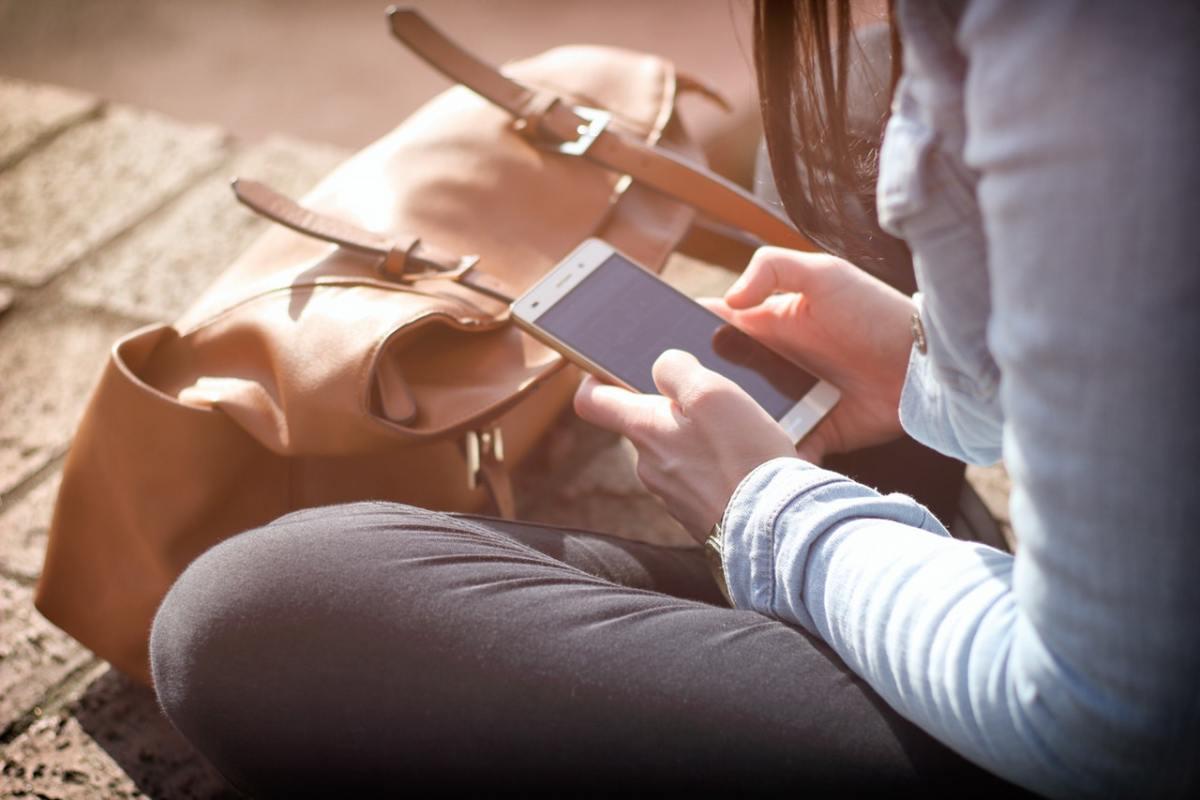 5 Smart Strategies to Break Your Smartphone Addiction