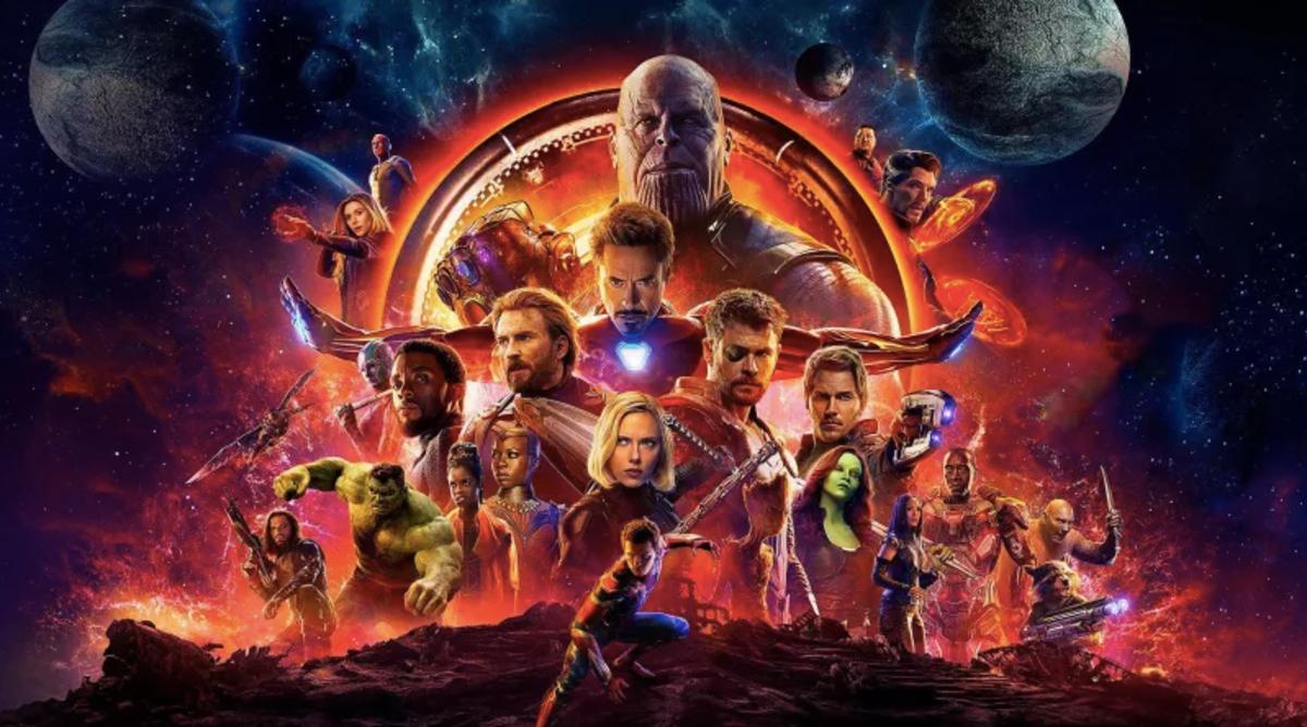 avengers-infinity-war-review