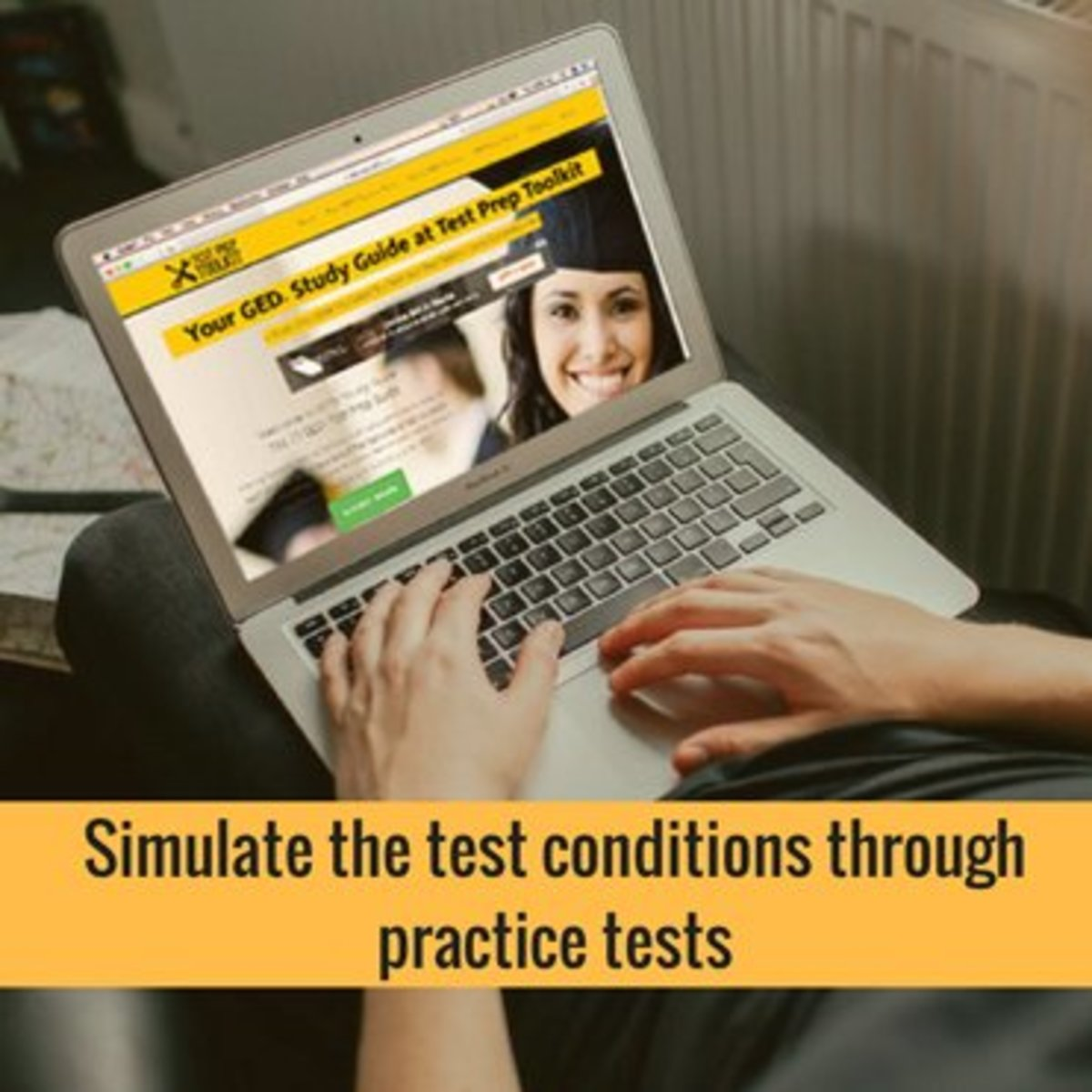 6 Foolproof Tips About How To Ace The ACT English Test