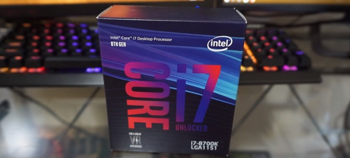 Best Budget Z370 1151 Coffee Lake Motherboards 2019