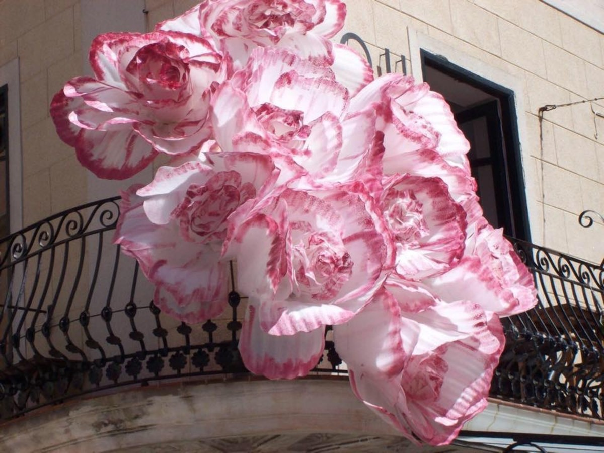 menorca-may-flower-festival