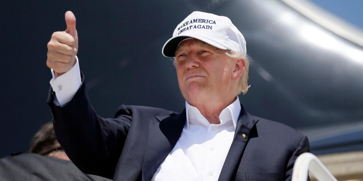 trump-goes-to-washington