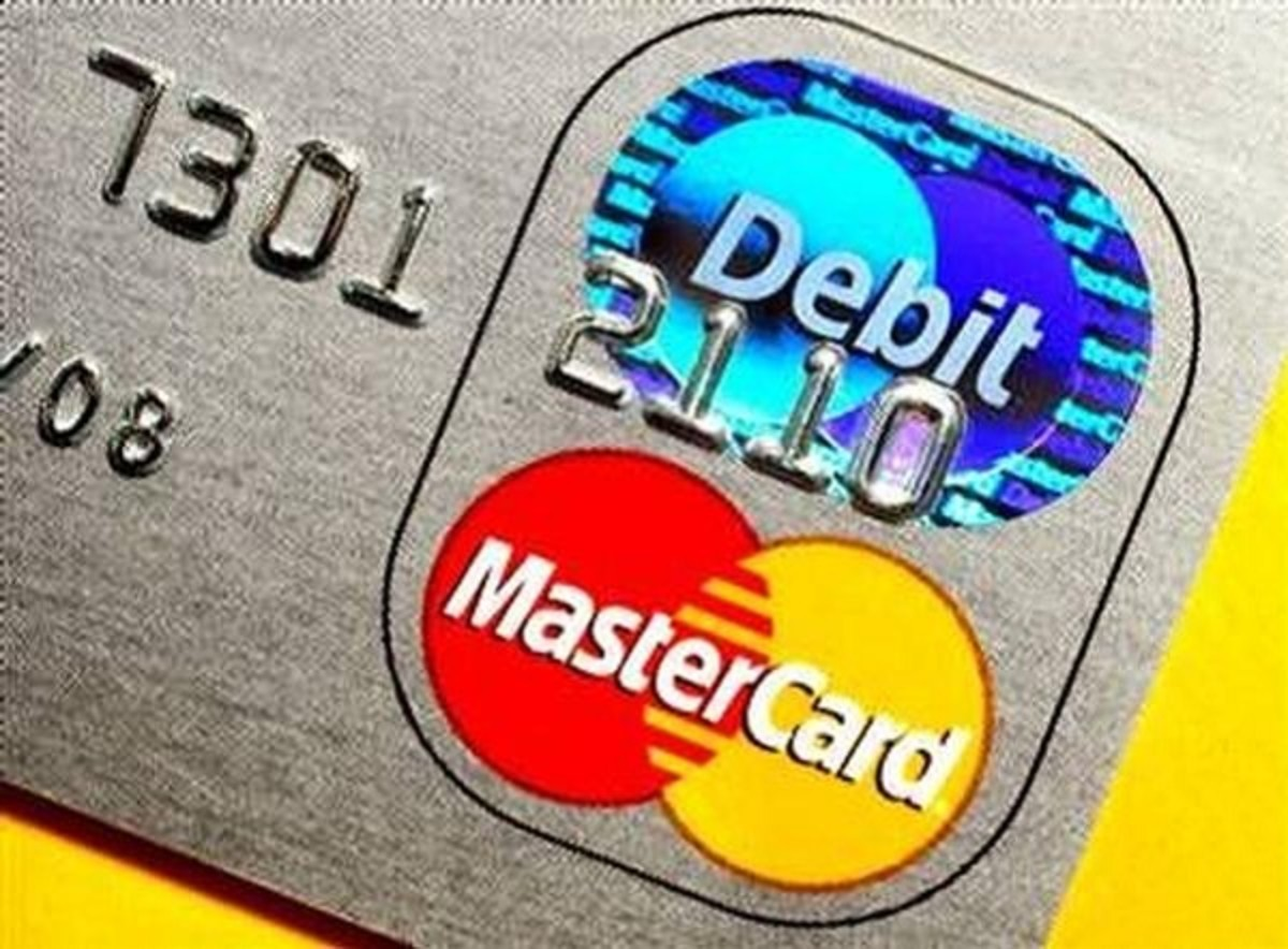 Your Guide to 25 Fees That Prepaid Debit Cards Charge