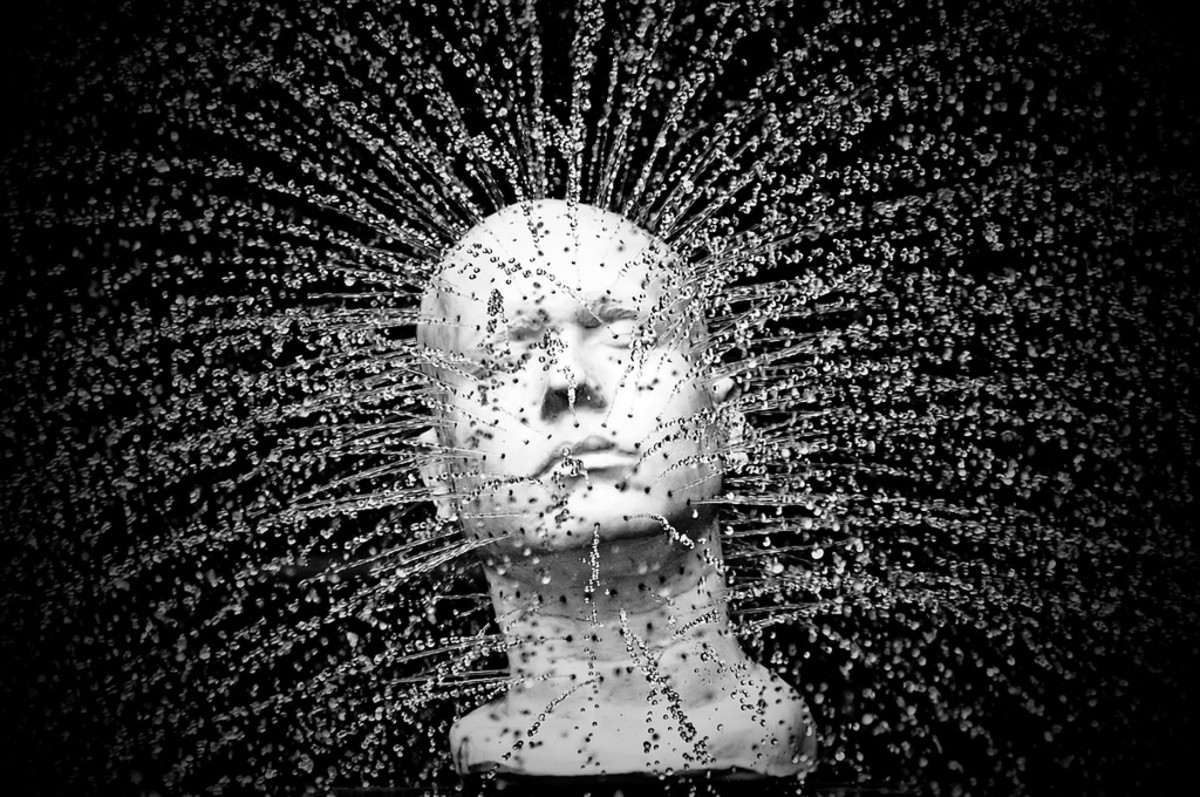 The path, experimentation, and practice of using Binaural Beats can be enlightening, and physiologically and physically healthy.