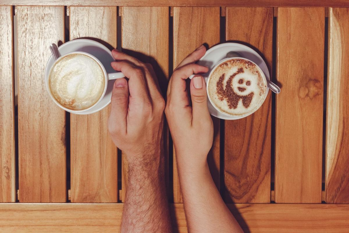 5 Healthy Relationship Boundaries You Need to Set