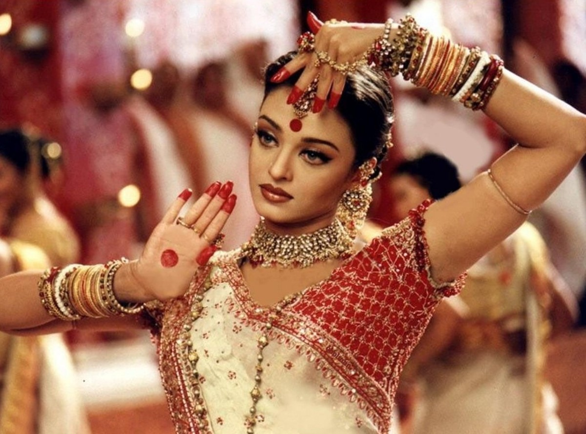 The Top 100+ Best Bollywood Songs of All Time