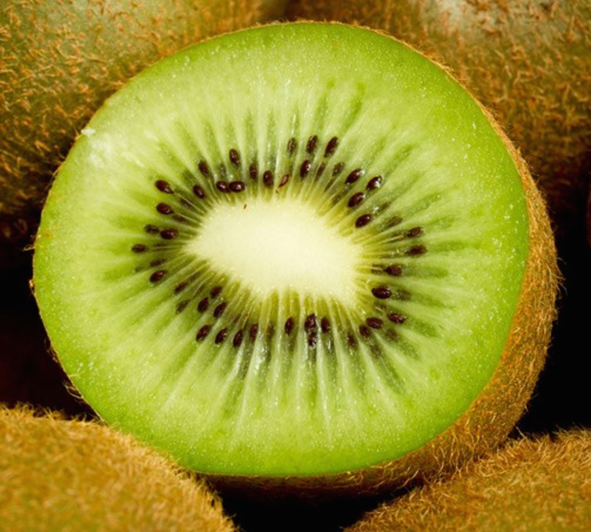 Kiwi fruit may be delicious, but the third-party flight booker of the same name is rotten.