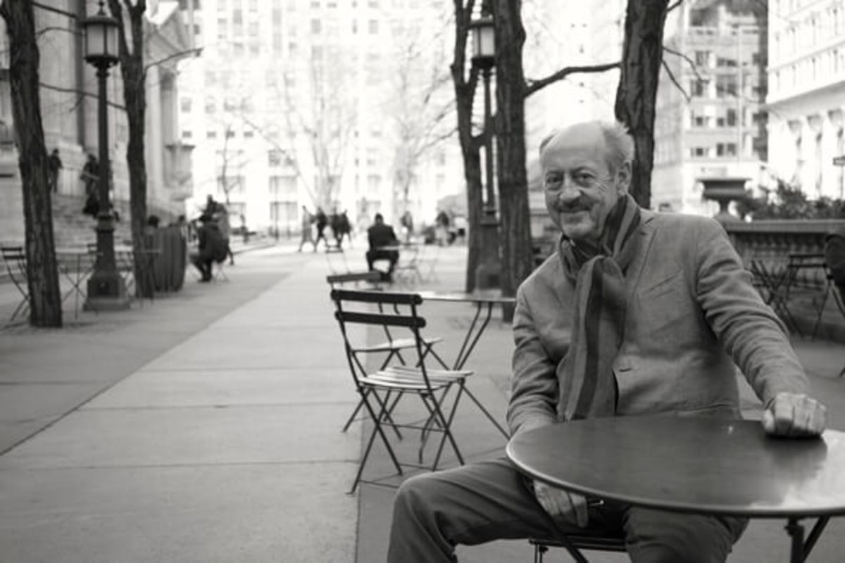Analysis of Poem Forgetfulness by Billy Collins