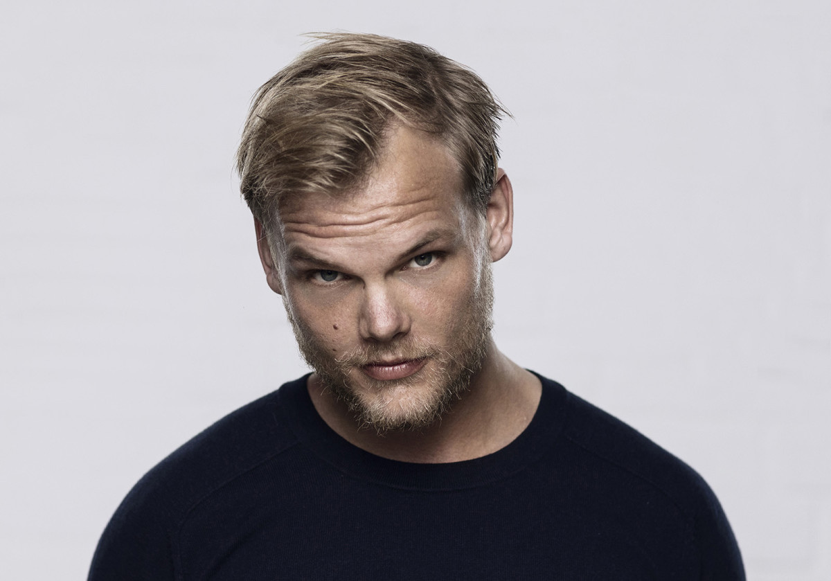 Who Is Avicii and What Caused His Death?