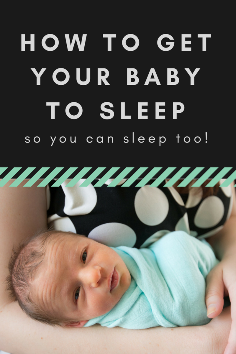 how-to-get-a-baby-to-stop-crying-so-you-can-sleep