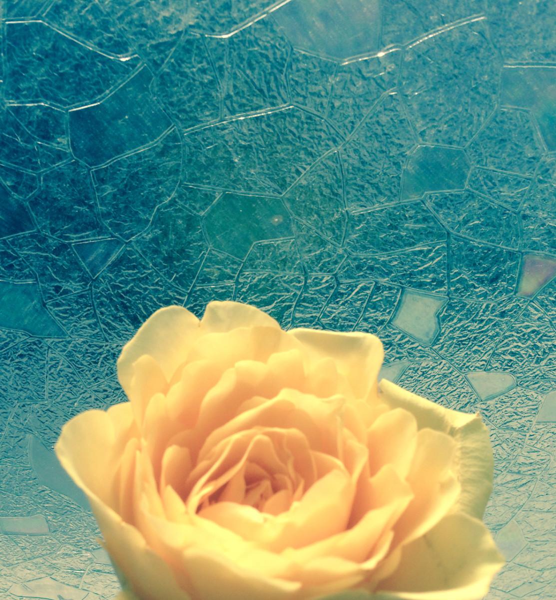 poem-dear-hubber-friends