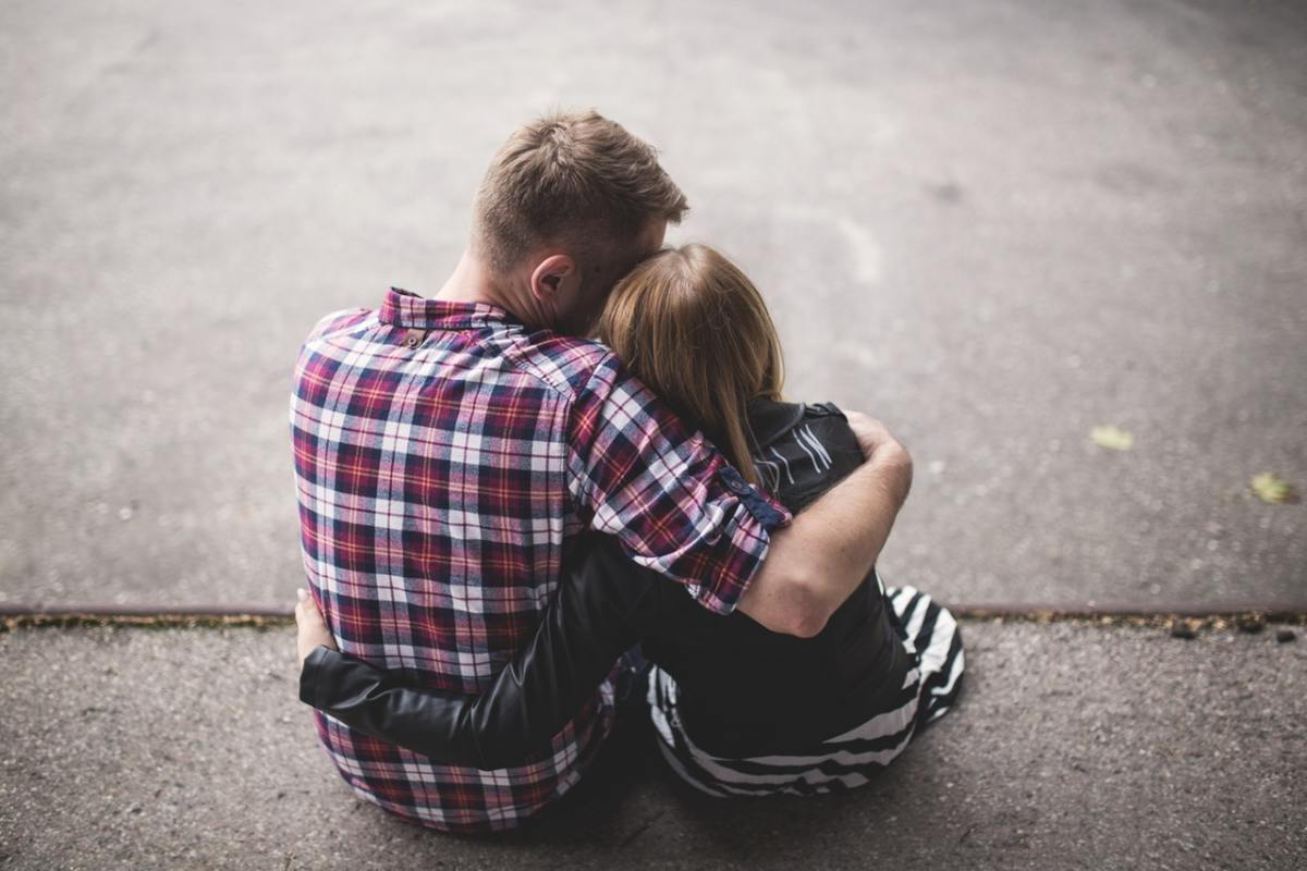 Identifying a Real Codependent Relationship: 6 Questions to Ask Yourself