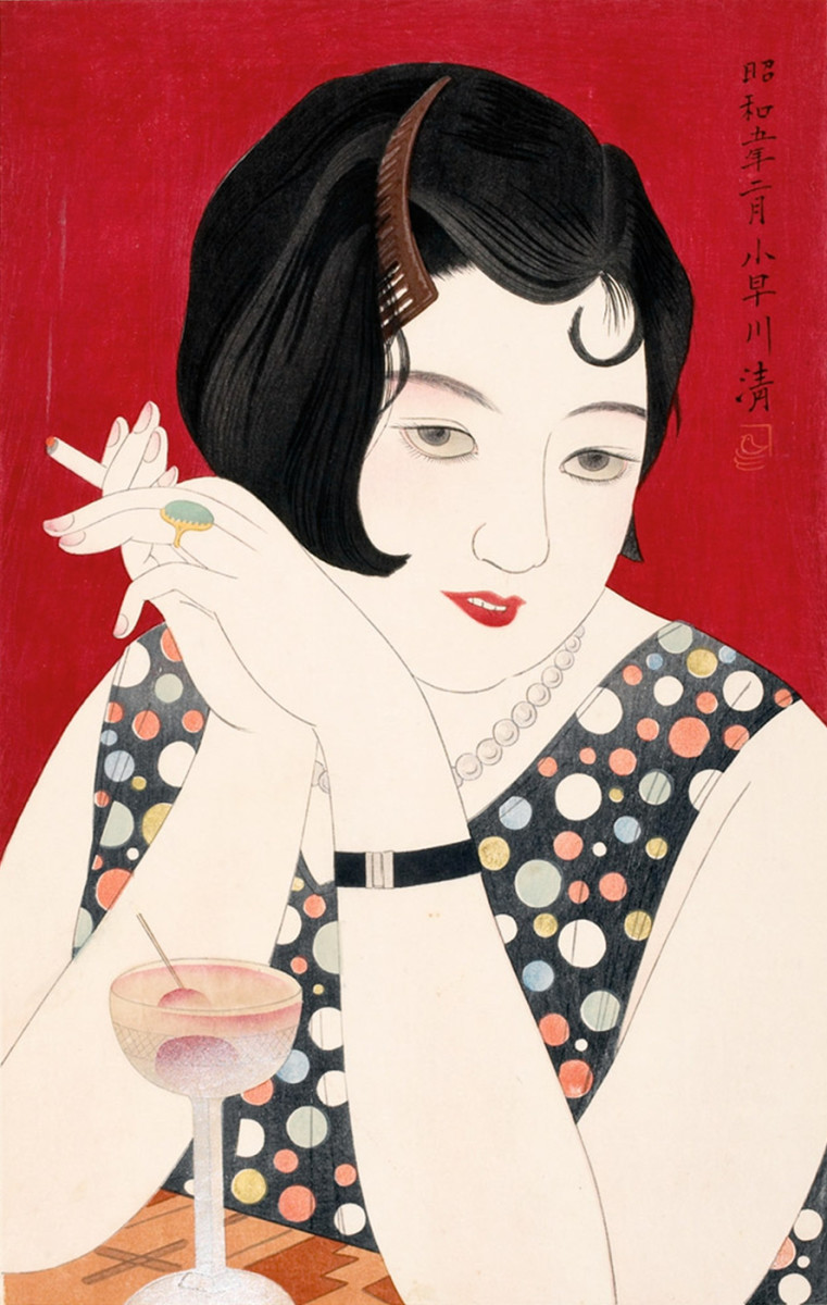 the-japanese-modern-girl-beyond-gender