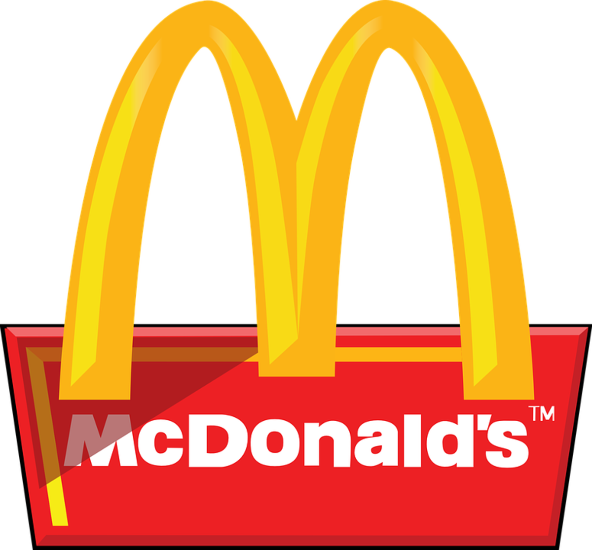 The Use of Reward and Incentive Systems: A Case Study of McDonald's