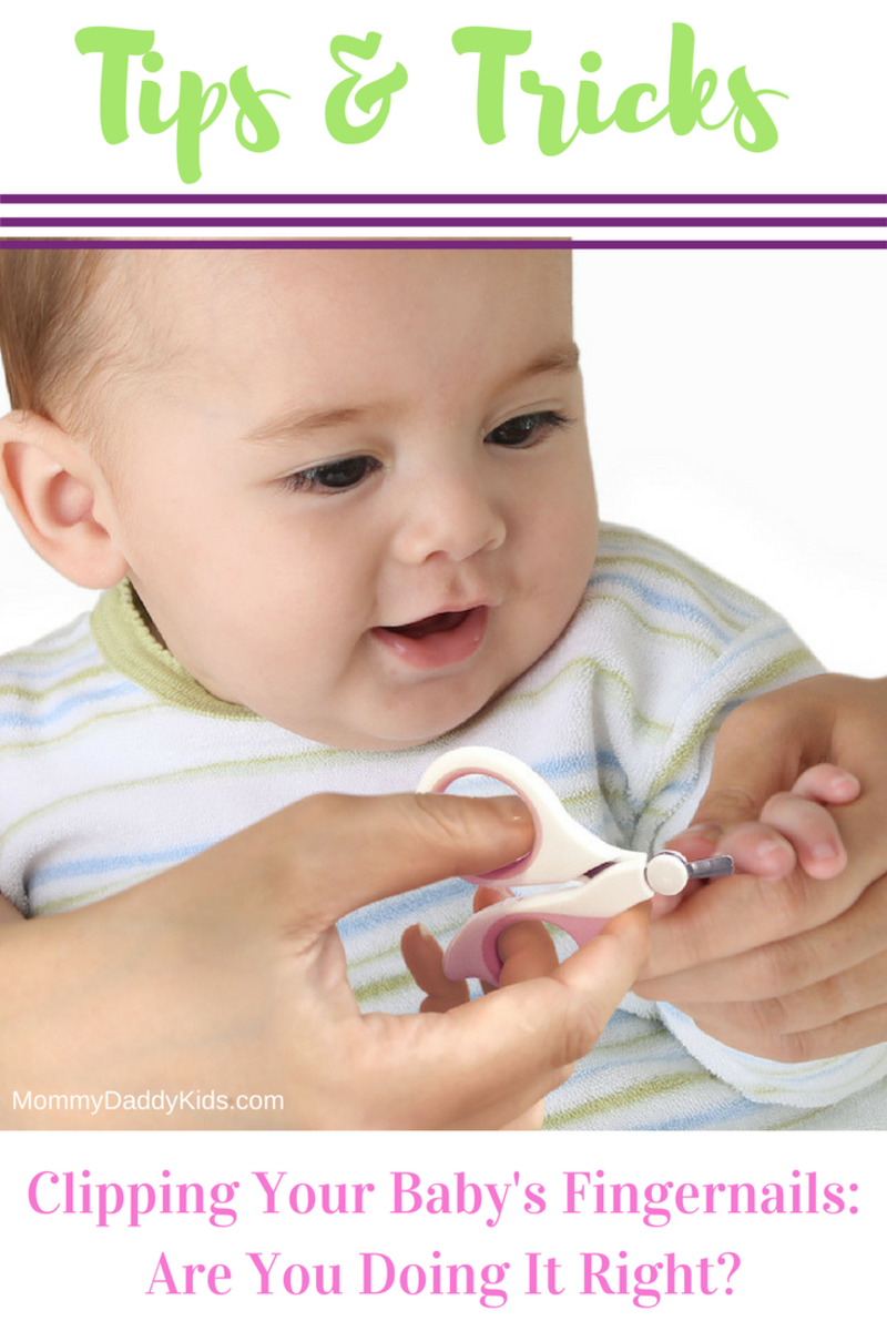 clipping-your-babys-fingernails-are-you-doing-it-right
